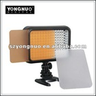 Yongnuo YN-140 led camera light with Adjustable Color temperature for Canon Nikon