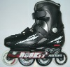 hot speed inline skate roller blade