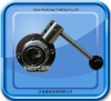 Stainless Steel Sanitary Welding Butterfly Valve