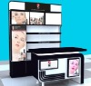 cosmetic display case