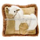 chair cushion seat cushion pillow