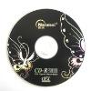 Sell CD-R Speed Series