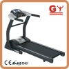 3.0hp flex fitness equipment