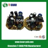 OEM/ODM PCB And PCB Circuit Assembly