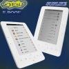 """5"""" TFT E-book"""