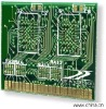 OSP Double-sided Ceramic substrate PCB with UL/ETL certification