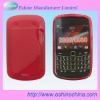Wave S-Line TPU Case for Blackberry Bellagio 9900 9930