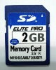 Mi sd card, SD HC Card,SD card,Memory Card,SD,SD memory card