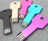 1GB USB Flash Drive with full capacity