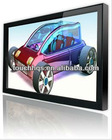 Hot Sale 40'' Touch Screen Panel Kit