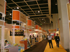 25th India Machinery Fair (IILF) 2010 Chennai biggest