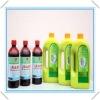 Solvent N-Methyl-2-Pyrrolidone nmp
