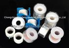 Micropore Surgical tape (Nonwoven tape/Paper tape)