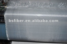 flame retardant fiberglass plain weaving fabric