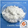 caustic soda flake/solid/pearl industrial grade 96%,99%