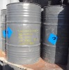 Calcium Carbide 295