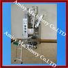 Tea Bag Making Machine 0086-136 3382 8547