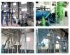 LHJ Superfine Impact Milling Machine (CE Certefication)