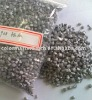 silver grey masterbatch for HDPE LDPE