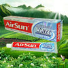 OEM whitenting toothpaste factory