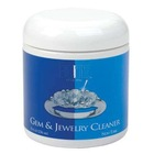 Professional Gem & Jewelry Cleaner