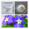 Vinpocetine /Calan (EP/BP)