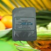 50% natamycin with both advantage on high quality and low price