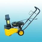 snowplow,snow blower,gardern gasonline snow blower,LonCin engine SNOW THROWER 40-1Q