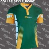Rugby shirt - RC007