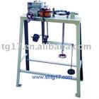 Shear Apparatus (3 Shearing Speeds)