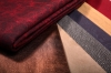 soft microfiber suede for fashion