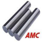 High Quatitly Titanium bar