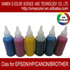 cheap sublimation ink for canon printer