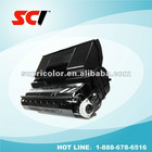 Toner compatible S051170/S051173 for Epson Aculaser M4000