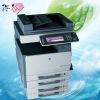 Used bizhub C250 copier
