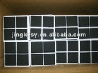 EPDM foam gasket with competitive price