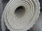 Manufacturers large supply of PVC foam , coil, sheet material