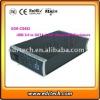 "EDRTECH USB 3.0 to Micro SATA II 3.5"" Alumi HDD Enclosure"