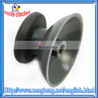 Gray Joystick Cap for Xbox360 Thumbsticks