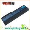 Best Laptop Battery BTP-ARJ1 11.1V 6600mAh For Acer
