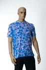 men's wonderful vogue T-shirt