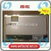 For IBM X60 X61 LTN121XJ-L07 N121X5-L06 LCD/LED screen