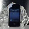 F8 3.2'' TV Quad-band GSM Mobile Phone I68 4G