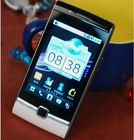 "3.2"" Original U8500 Android 2.1 2G 3G Smartphone wifi for huawei Cell phone"