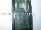 216-0674022, AMD chip, computer chipset, IC electronic components,in stock, new