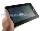 Google android tablet pc touchscreen PDA