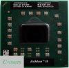 C-Parts For AMD ATHLON II M300 2.0GHZ 1MB CPU AMM300DBO22GQ
