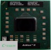 C-Parts For AMD ATHLON II M300 2.0GHZ 1MB CPU AMM300DBO22GQ