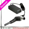 16V 3.75A 60W laptop ac adapter for sony