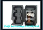 (hot offer )OPTIMA-2010B1(2)/ Laser lens for DVD